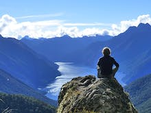 20 Things That Happen When You Move To New Zealand