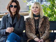 Ocean's 8: Is It Worth The Hype?