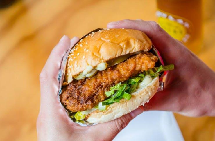 mr-burger-melbourne