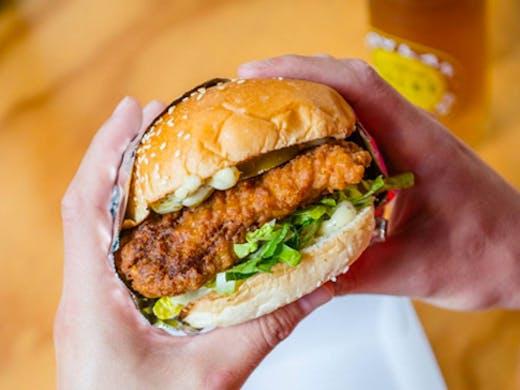 mr-burger-bentleigh