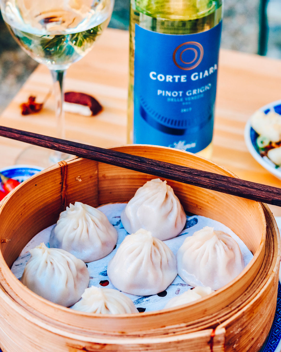 Feast For Less With 17 Of Sydney S Best Cheap Eats Under 10 Urban List Sydney