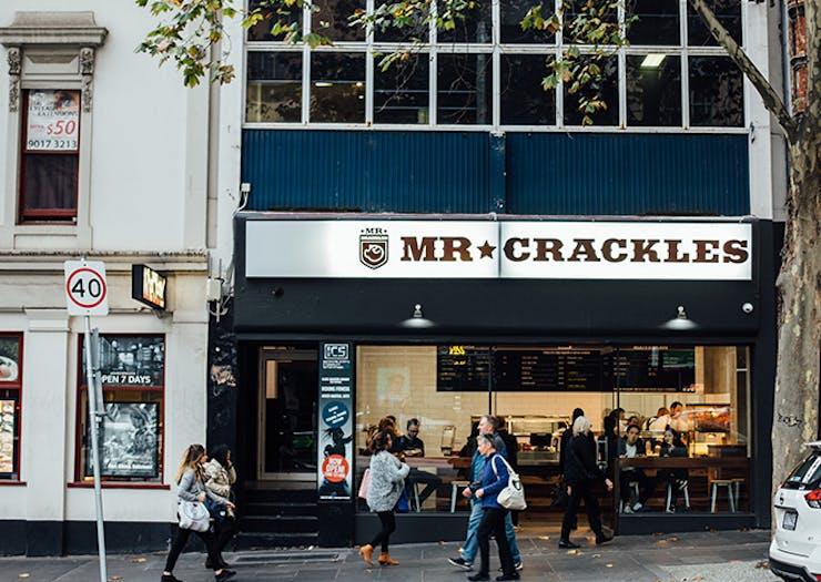 mr-crackles-melbourne