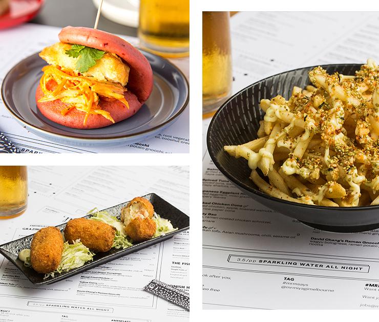 mr-miyagi-new-ubereats-menu