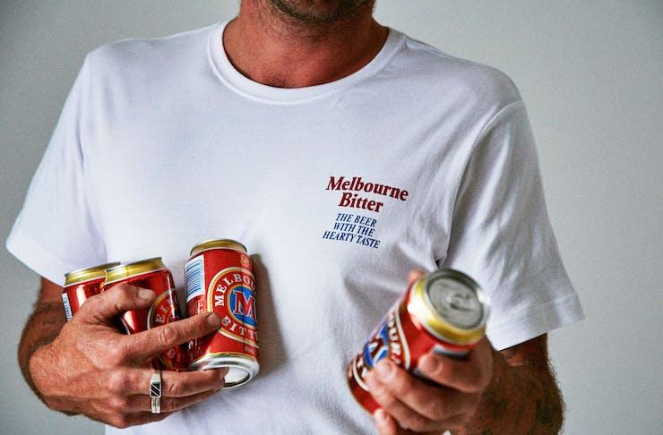 mr-simple-melbourne-bitter