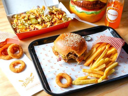 mr_burger