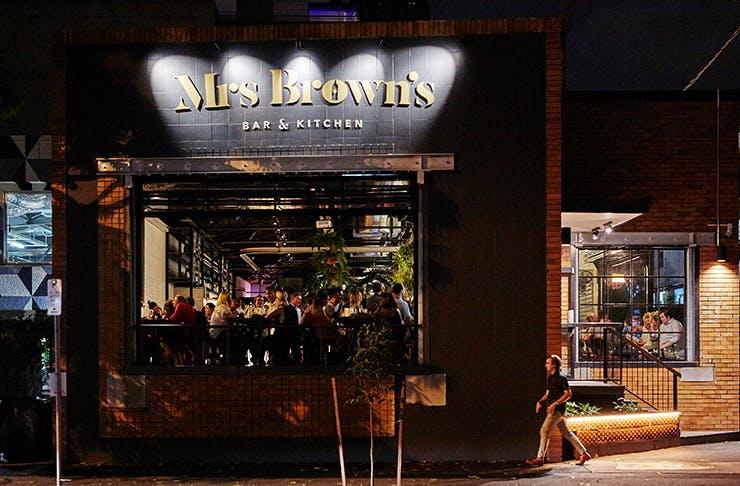mrs-browns-bridbane