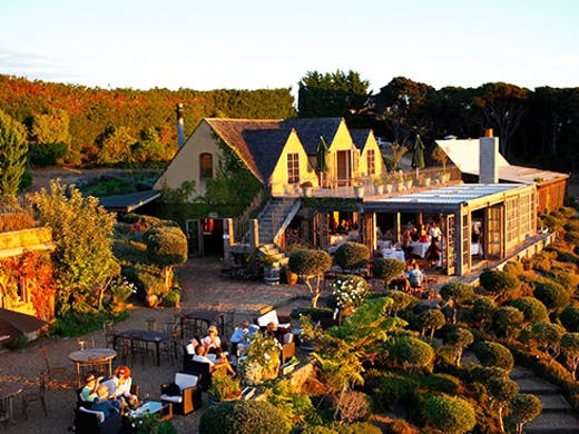 mudbrick vineyard, waiheke vineyards, best winery auckland, waiheke island