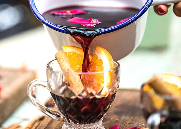 mulled-wine-the-grounds-sydney-winter
