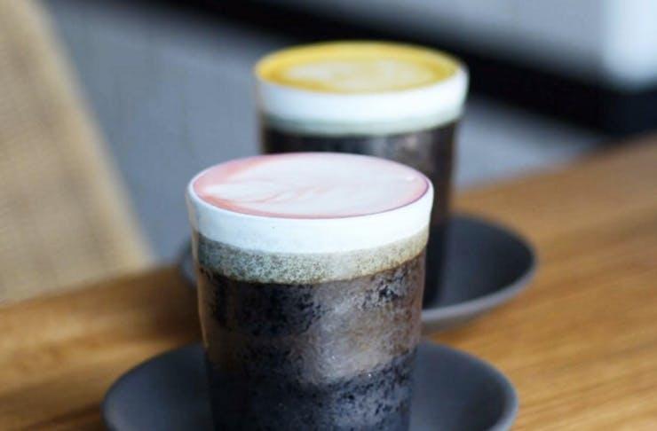 mushroom-latte-melbourne