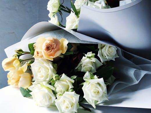 florist in paddington