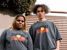Here's How You Can Support NAIDOC And First Nations People From Home This Week