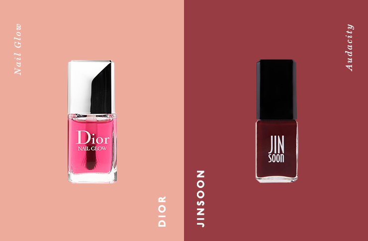 nail polish for every skin tone