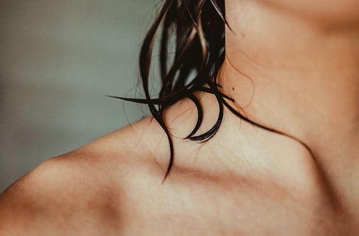 naked-yoga-maroochydore