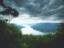 Hiking Boots On, These Are 9 Of The Most Beautiful National Parks Near Sydney