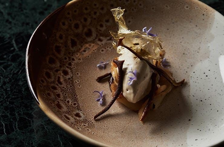 15 Of The Best Restaurants In Melbourne