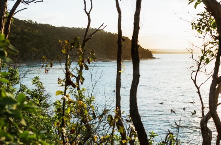 sunshine-coast-things-to-do
