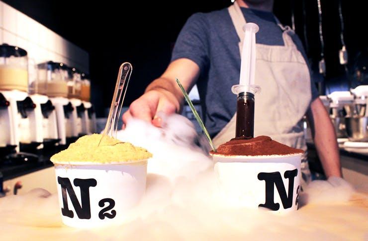 best icecream melbourne n2