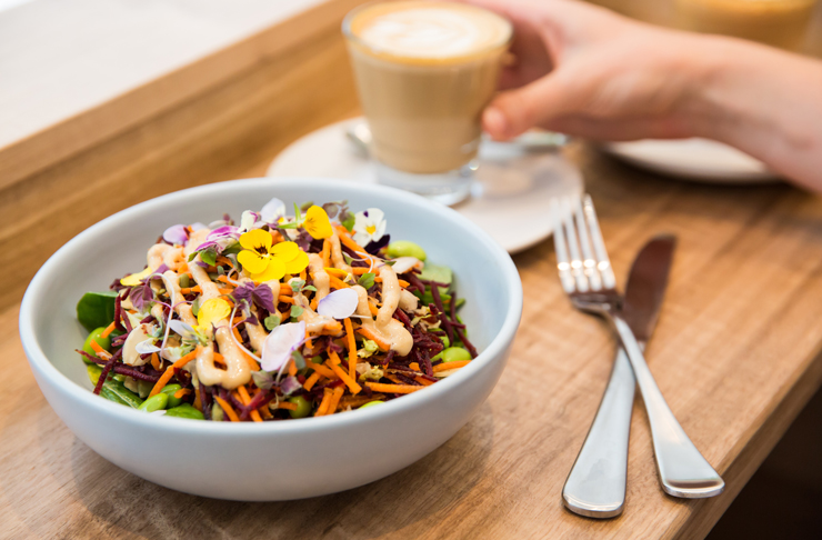 new-melbourne-cafes-2018-industry-beans-cbd