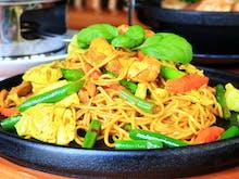 New Opening: Chu Thai Eatery