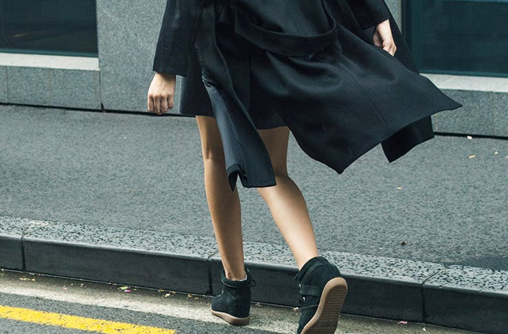New Zealand Fashion Brands We're Loving Right Now