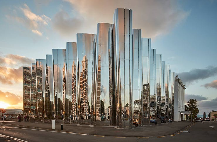 New Zealand Museums To Visit At Least Once