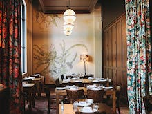 9 Gorgeous New Openings You Have To Check Out This Month