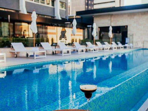 next-hotel-brisbane