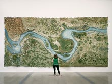 The NGV Just Opened Its Doors To A Captivating New Exhibition