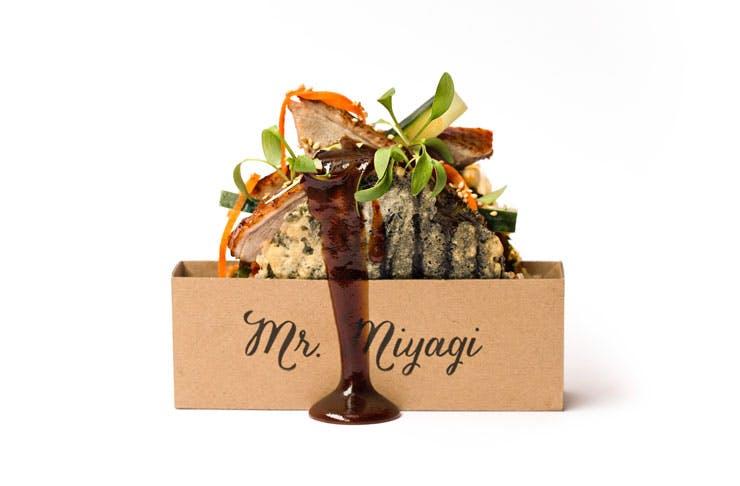 night-noodle-markets-2017-mr-miyagi