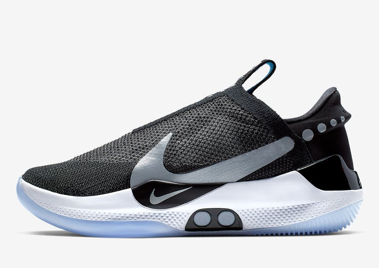 10 Sneakers Being Released In February That You Need To Own