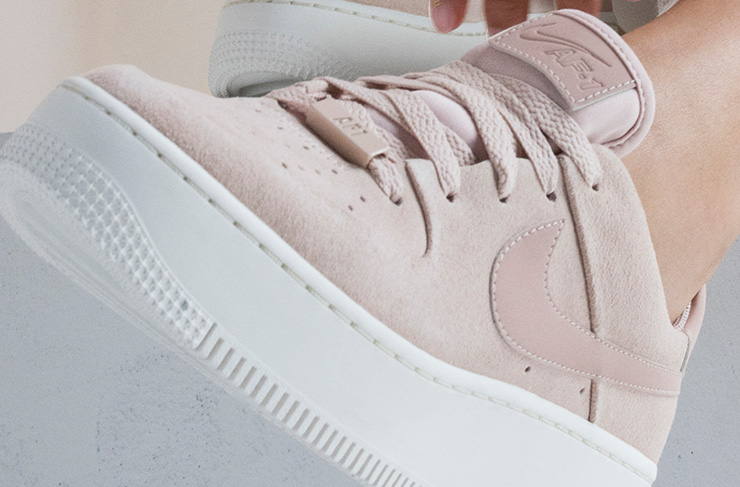 air force 1 donna sage low