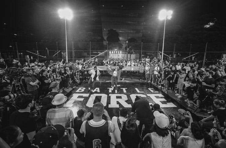 nike-battle-force-melbourne
