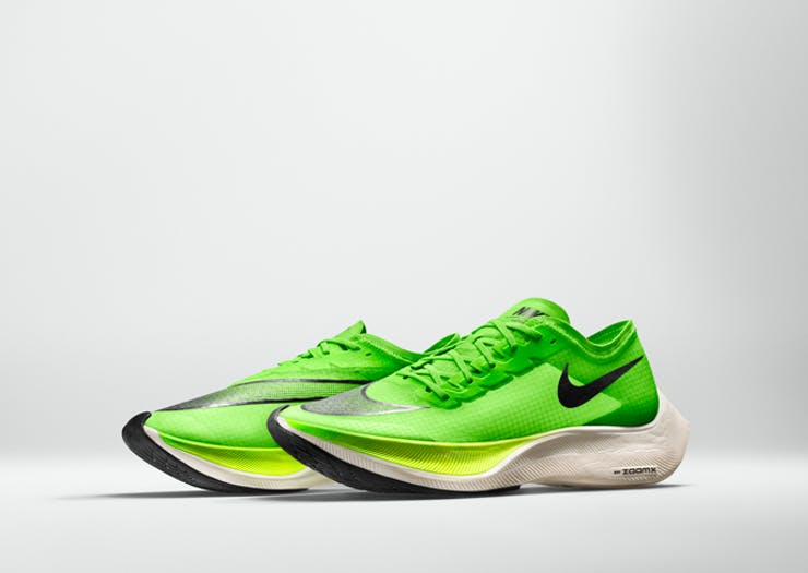 Nike ZoomX Vaporfly Next% | Urban List