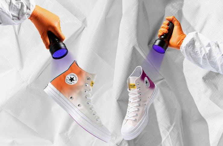e896c75cd3 Sneaker Release Dates August | Australia | Urban List
