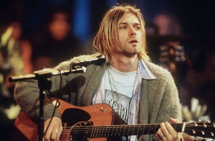 nirvana-unplugged-workers-club