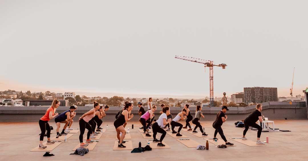noah-rooftop-training