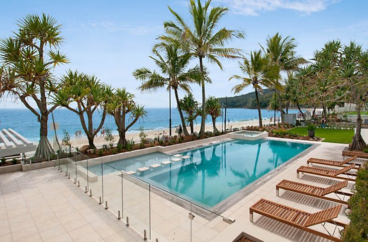 best-noosa-accommodation