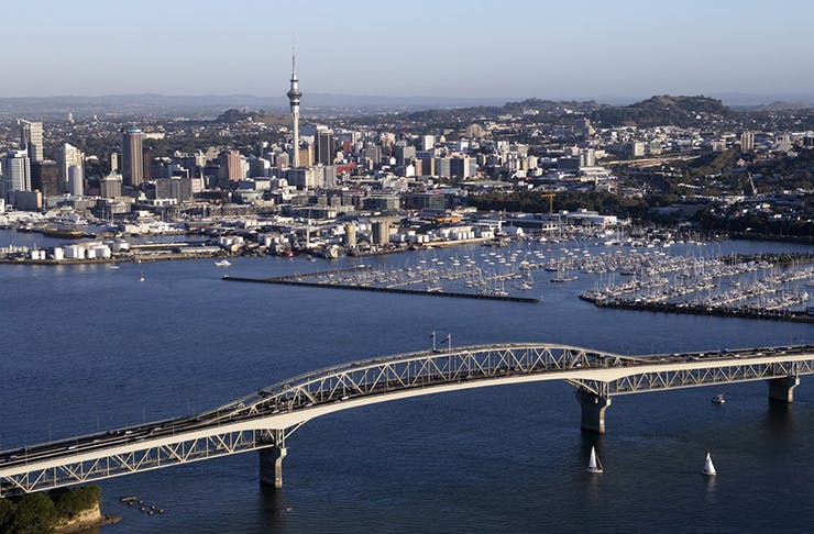 auckland, north shore, auckland city