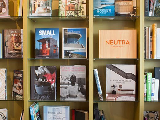 novel bookshop herne bay ponsonby, best bookstores in auckland, bookshop in ponsonby