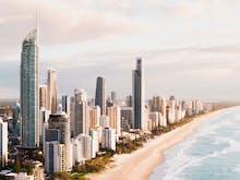 Book That Summer Getaway, Queensland Is Opening Its Borders To NSW Next Week