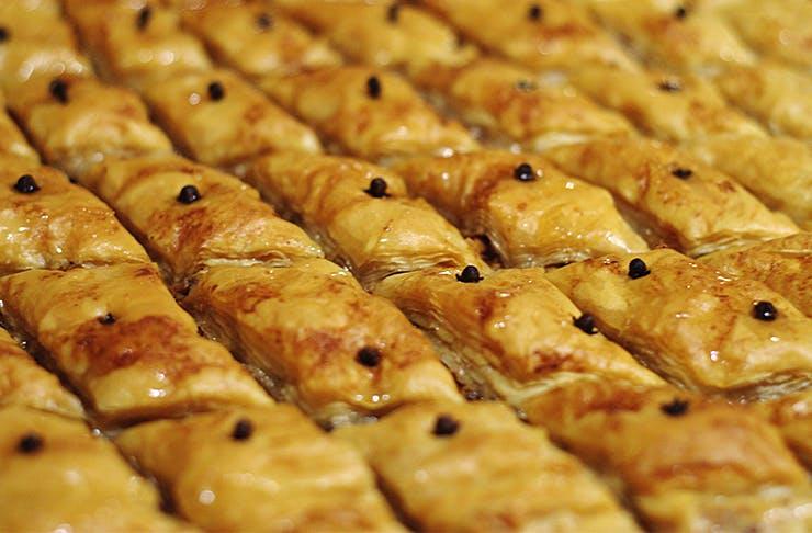 best-nutella-desserts-sydney
