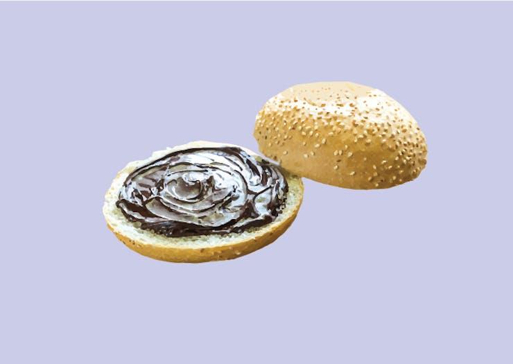 nutella-burger-recipe