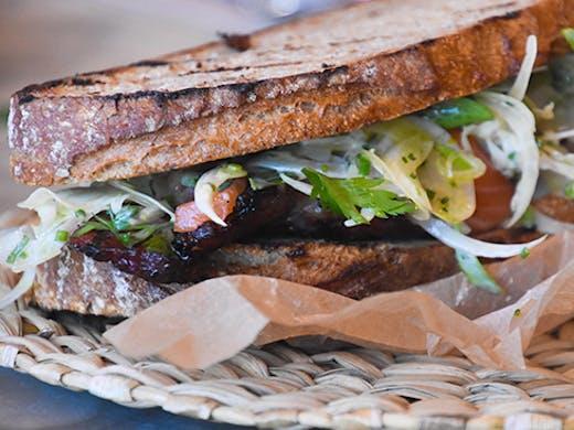 oaken menu, oaken auckland, oaken opening hours, best restaurants auckland