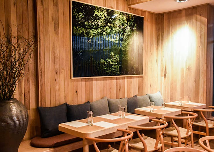 Oaken opening hours, Oaken review, Oaken new opening, Oaken menu, best restaurants auckland