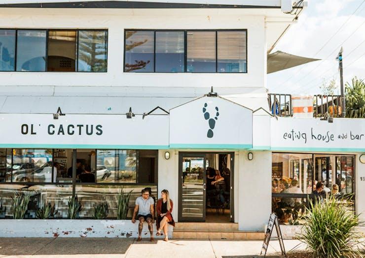 ol-cactus-the-urban-list