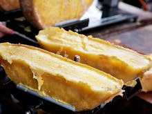 Get Gooey Raclette Delivered With Sydney's Brand New French Meal Delivery Service