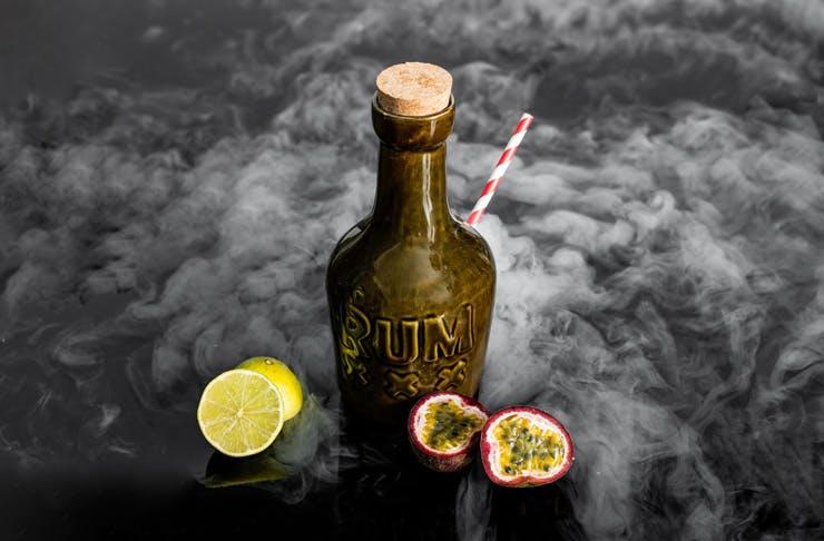 melbourne-winter-cocktails