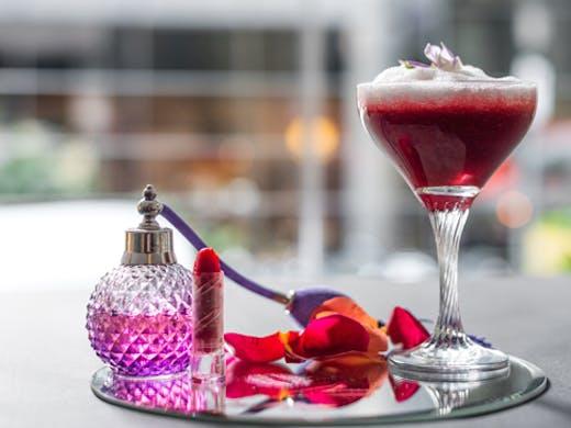 om-nom-cocktail