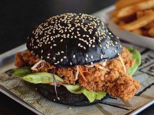 on-it-burgers