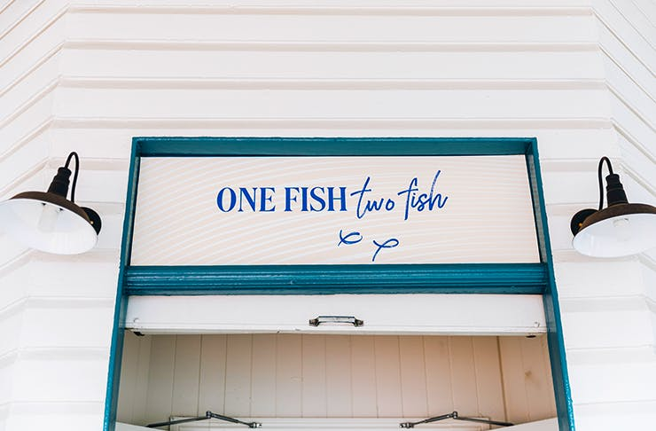 one-fish-two-fish_-best-fish-and-chips-brisbane